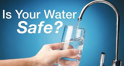 The-Importance-of-Quality-Home-Water-Testing.jpg