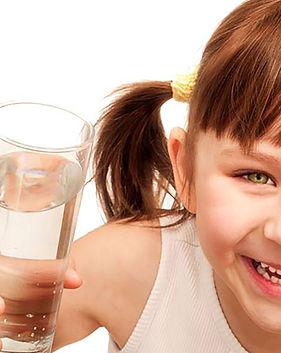 childhydration.jpg