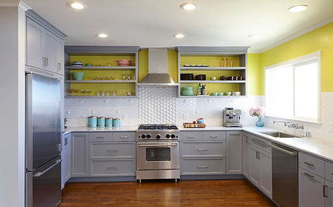 HOUZZ-1-Kitchen_2_Anderson-21.jpg