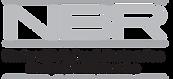 NBR-Short-Logo.png