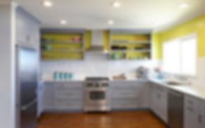 transitional-kitchen.jpg