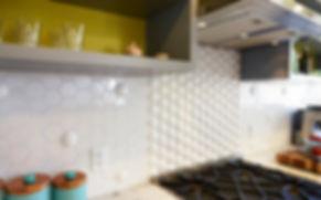HOUZZ-2-Kitchen_Backsplash_1_Anderson1.j