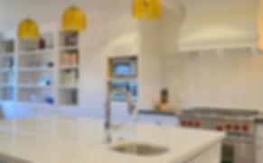 contemporary-kitchen (2).jpg
