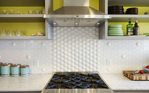 HOUZZ-4-Kitchen_Backsplash_2_Anderson1.j