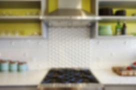 HOUZZ-4-Kitchen_Backsplash_2_Anderson1.j