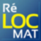 RE LOCMAT-LOGO quadri.jpg