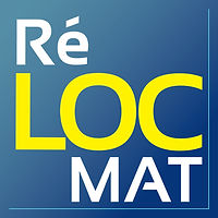 RE LOCMAT-LOGO quadri.jpg