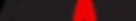 Ammann_Group_logo.svg.png