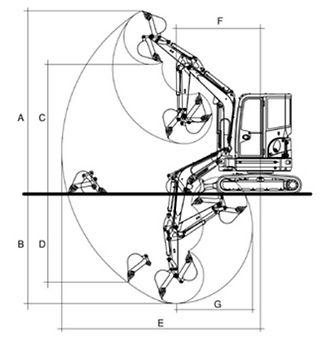 kato-85-v4-diagramm.jpg