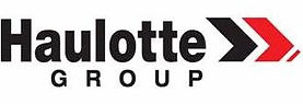 60676479haulotte-group-logo-016-jpg.jpg