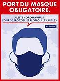 port_masque_obligatoire.jpg