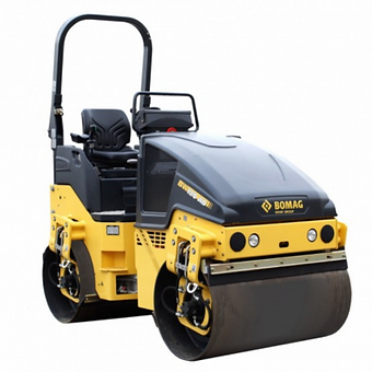 compacteur-bomag-bw-120-ad-6050161.png