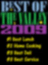 vpbotv2009.jpg