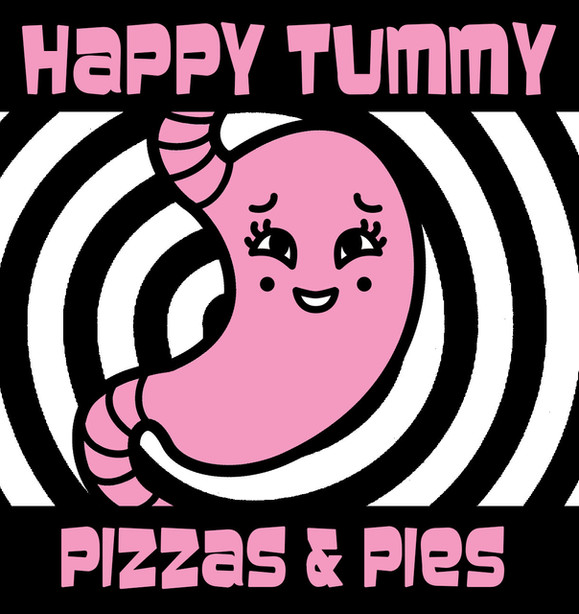 ht pizza logo.jpg
