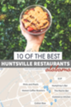 Huntsville-Alabama-Restaurants-2019.jpg