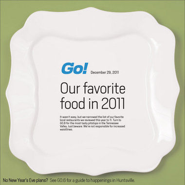 go 2011.jpg
