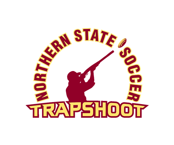 Northern State Trap Shoot FINAL graphic.