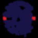 btt-logo-2.png