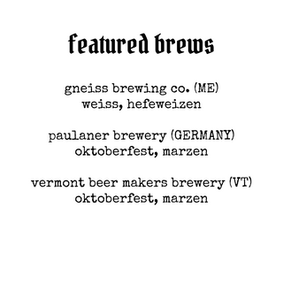 featured brews (1).png