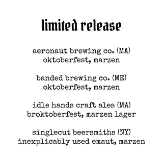 featured brews.png