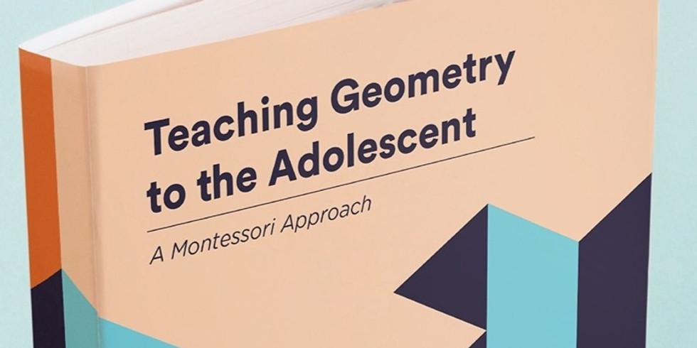 Geometry Workshop Package!!