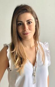 Patricia Méndez