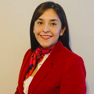 Rosana Carrasco