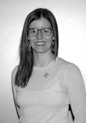 Lourdes Oliva