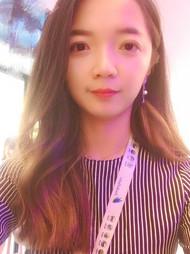 Luna Yuan
