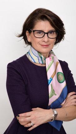 Nancy Ibaceta