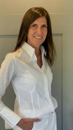 María Haydeé Jimenez