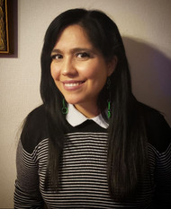 Libertad Hernandez