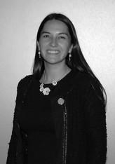 Mariana Pavón