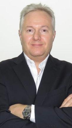 Marcelo Merli