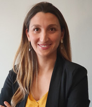 Paulina Villena