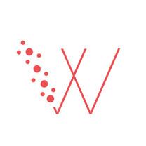 logo WIE blanco_ICONO.jpg