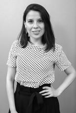 Daniela Peirano