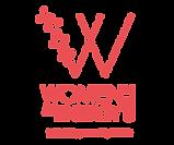 logoW.I.E_Mesa de trabajo 1.png