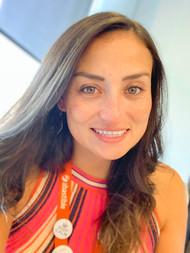 Catalina Sarno