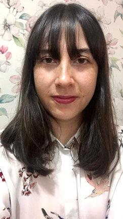 Camila Fuentes