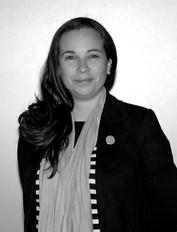 Antonella Sovino