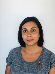 Meliza González