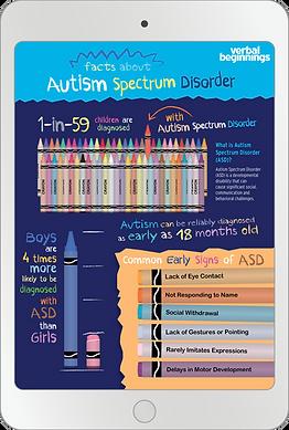 VB.Spectrum.infographic.WEB.ipad.png