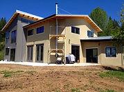 Finished House.jpg