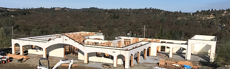 U. Construction w-sky.PNG