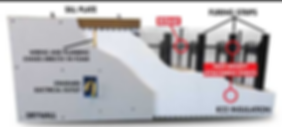ICF Structure - removed BB.PNG