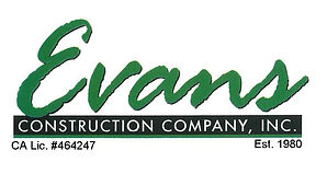Evans Construction artwork pdf_edit.jpg
