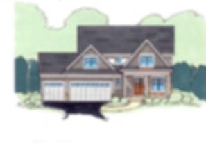 Classic Custom Home Rendering.jpg