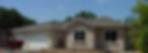 Closeup house.PNG