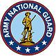 Army Reserve Logo.jpg